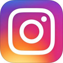 logo instagram prefa elec